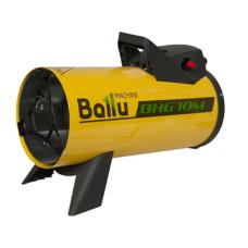 "Пушка газовая тепловая 10 кВт, расход сж. газа 0.80 кг/ч (BHG-10M) ""Ballu"""