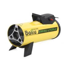 "Пушка газовая тепловая 17 кВт, расход сж. газа 1.70 кг/ч (BHG-20M) ""Ballu"""